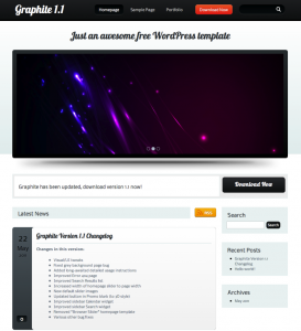 Graphite11-wordpress-freelancer-mumbai-india-theme