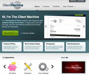 TheClientMachine_wordpress-freelancer-mumbai-india-theme