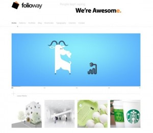 folioway-wordpress-freelancer-mumbai-india-theme