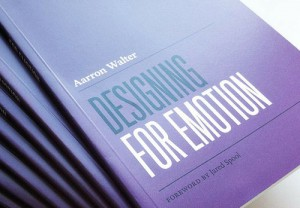 Books For Web Designers And Developers
