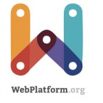 Web Platform Docs community w3c for web developer & web designer