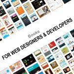Book for Web Designer and Web Developer