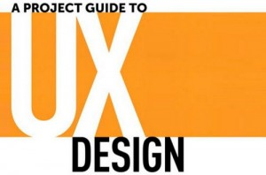 Book Project Guide to UX for Web Designers And Developers