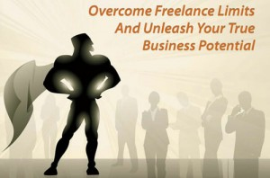 Book Unlimited Freelancer for Web Designers And Developers