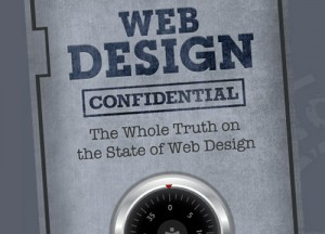 Book Web Design confidential for Web Designers And Developers