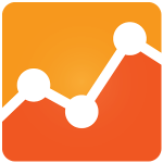 Google Analytics for Android mobile