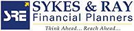 Sykes & Ray Financial Planners