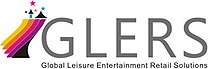 Global Leisure Entertaiment Retail Solutions