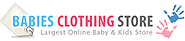 Babies Clothing Store