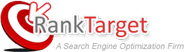 Rank Target.com — A Search Engine Optimization Firm